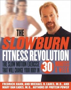 slow-burn-cover