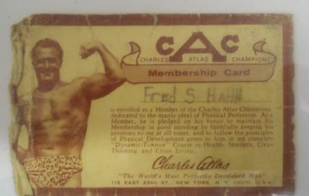 charles atlas card