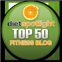 fitnessblog