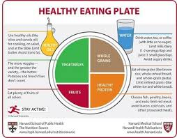 Is this food plate valid or not? Let your voice be heard!
