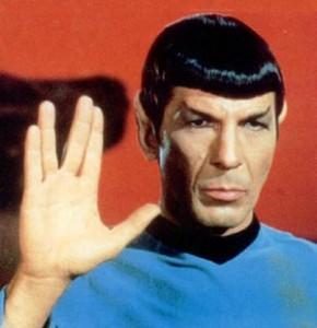spock1247632223